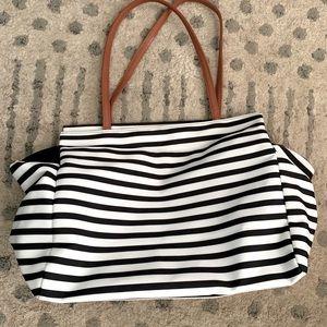 DSW Tote Bag- Excellent Condition!